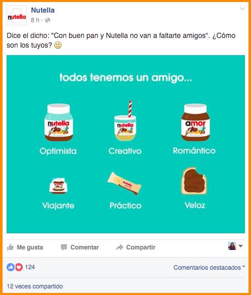 nutella_alcance_organico