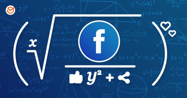 Nuevo Algoritmo de Facebook: ¿qué es y cómo afectará tus campañas?