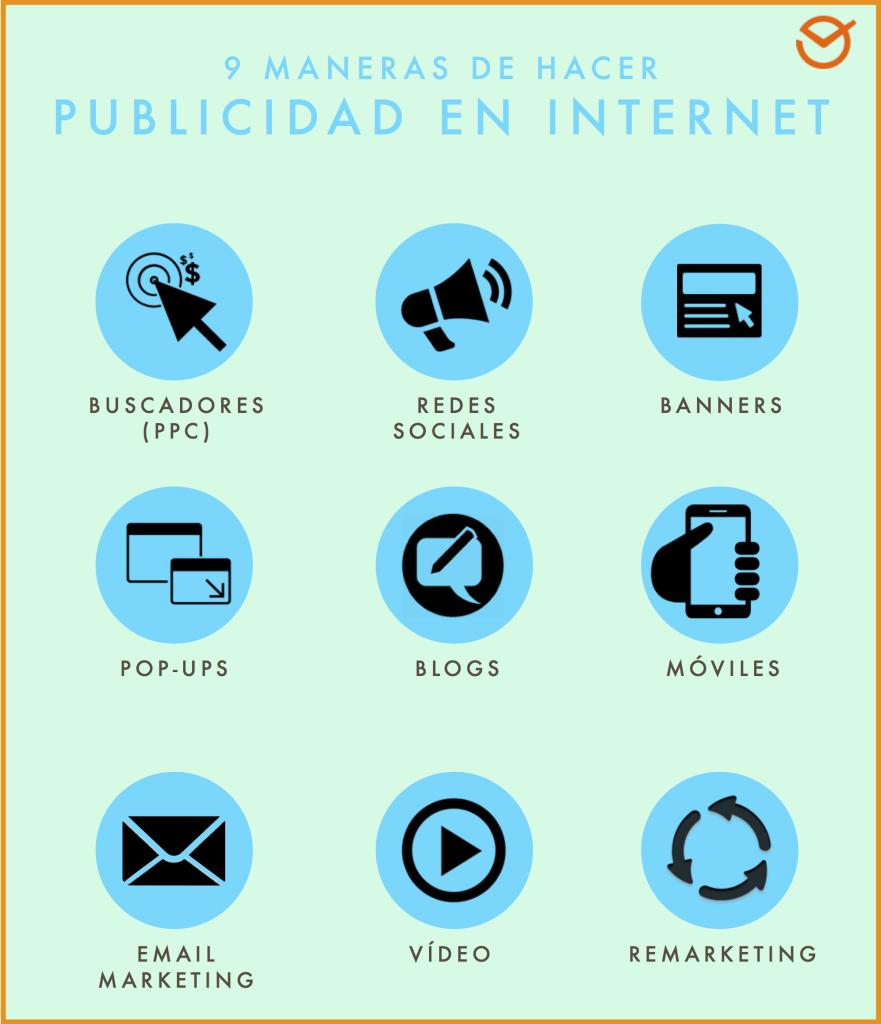 info_maneras_publi