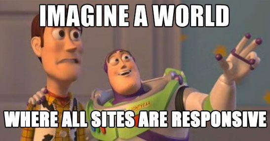 meme_responsive