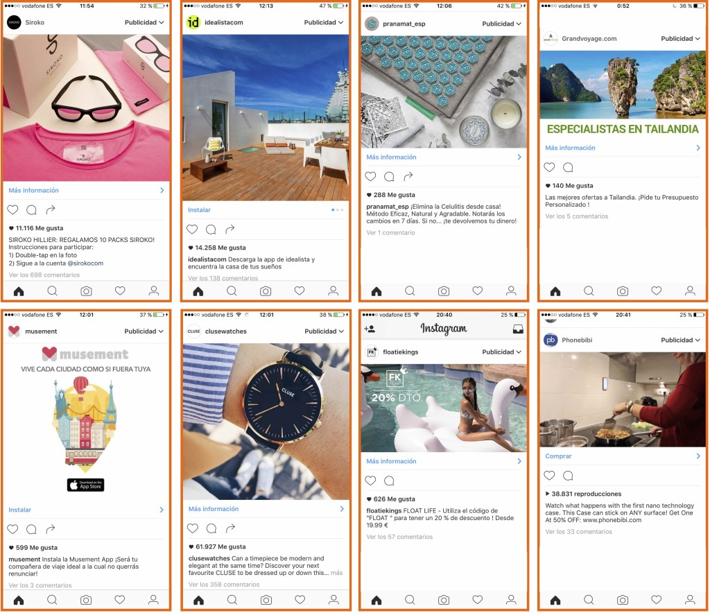 publi_instagram_ejemplos