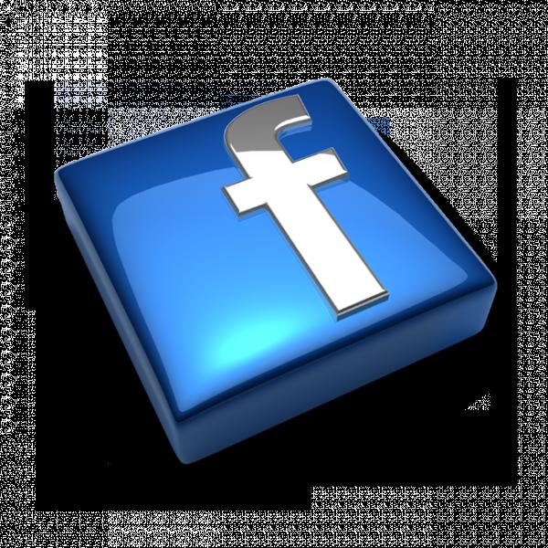 Los mejores artículos de Facebook