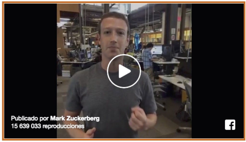 fl_video_zuckerberg