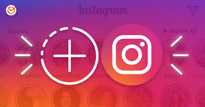 how to search instagram stories