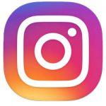 Instagram Stories Instagram Icon