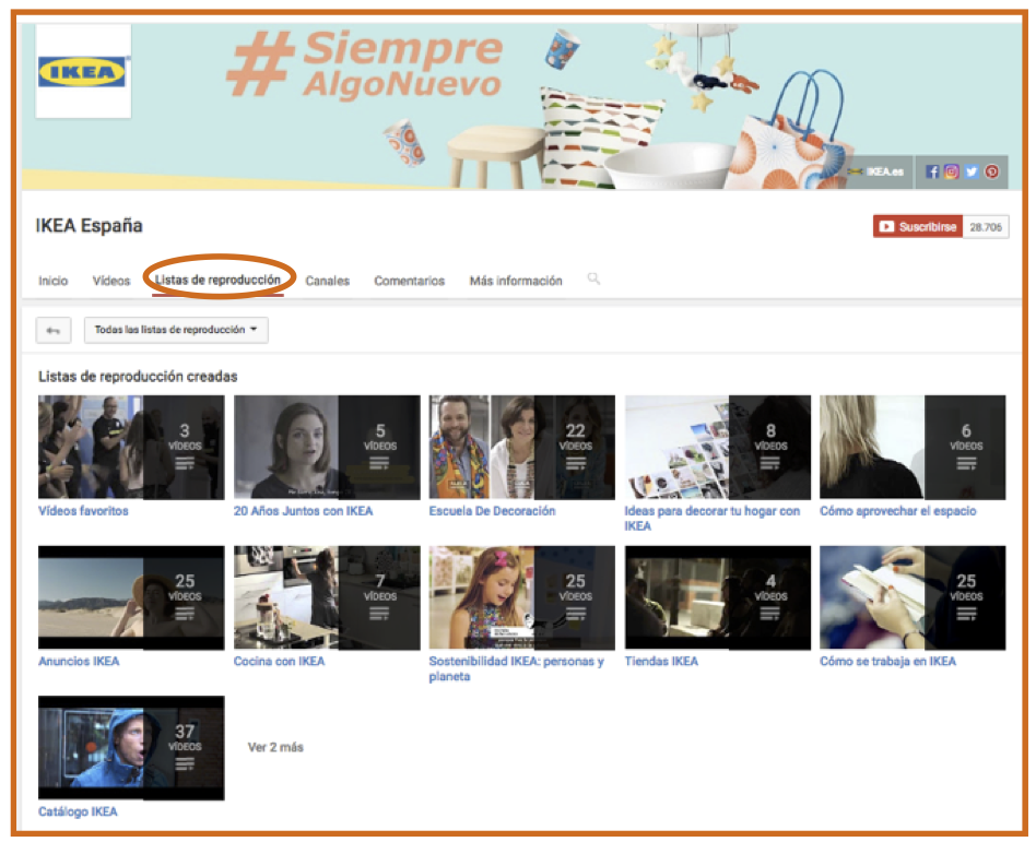 playlists_youtubeseo