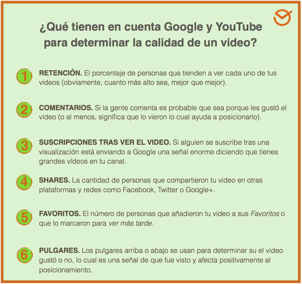 requisitos_googleseo