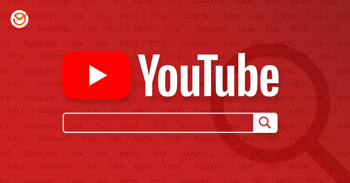 YouTube SEO: 10 tips infalibles para posicionar tus videos en YouTube y convertirlos en 'lo más visto'