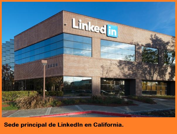 Trucos y consejos para crecer en LinkedIn