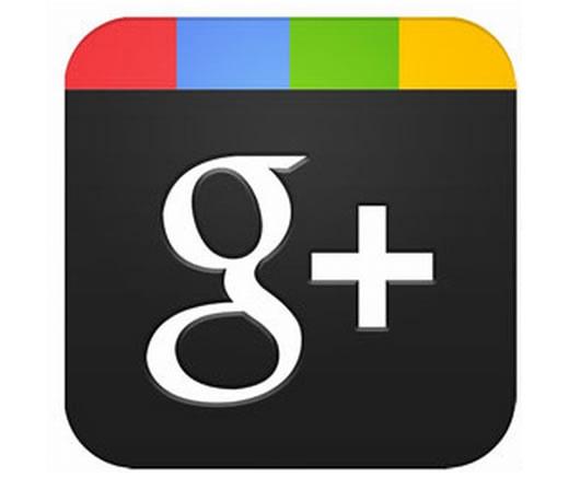 Todo sobre Google Plus, aquí.