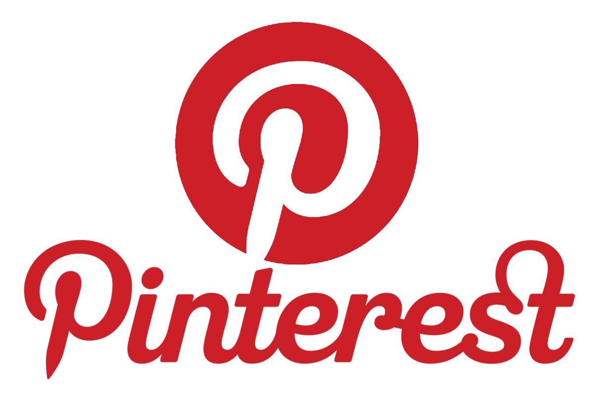 Lo que debes saber sobre Pinterest