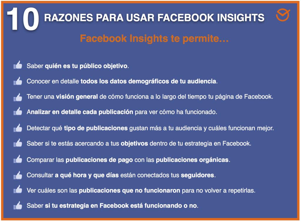 razones_fb_insights