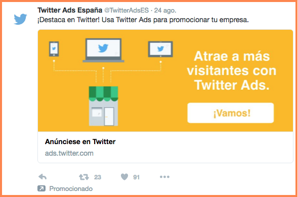 tw_ads_ej_remarketing