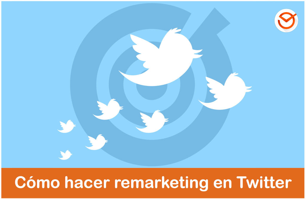 tw_remarketing_portada-1024x667
