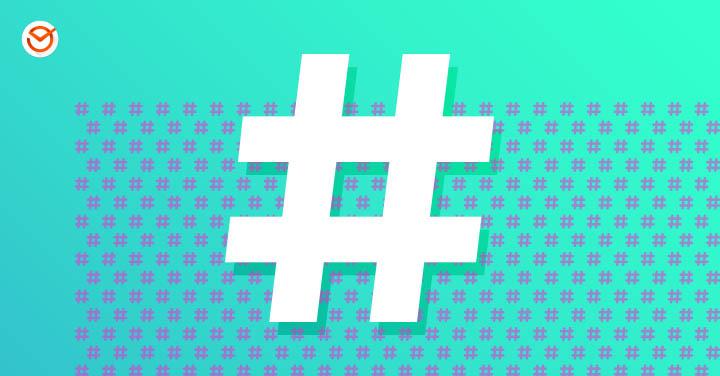 Cómo Utilizar Correctamente Hashtags En Instagram