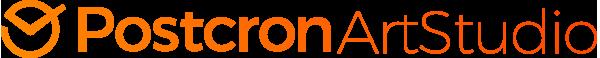 ¡Descubre los mejores Postcron tips, tutoriales y más!