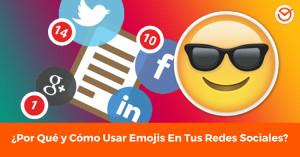 por-qué-y-como-usar-emojis
