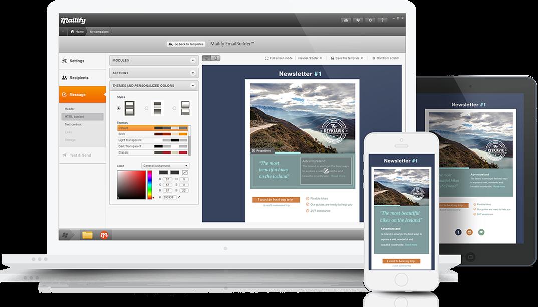 aplicacion-e-mail-marketing-responsive