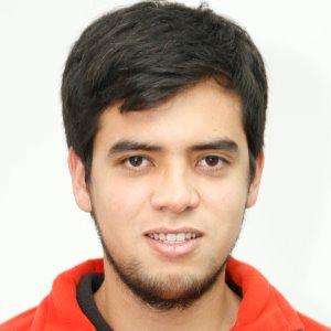 Eduardo Yi