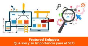 Featured-Snippets-y-Por-Qué-Debería-Importarte-