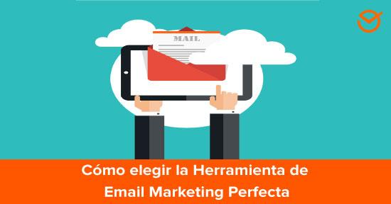 25-tips-para-elegir-la-herramienta-de-email-marketing-perfecta