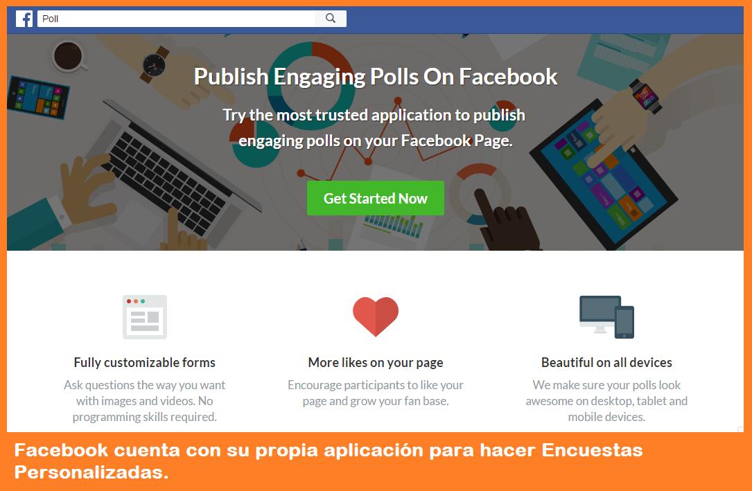 10 Ideas De Posts Para Facebook para llegar mucho más a tu audiencia