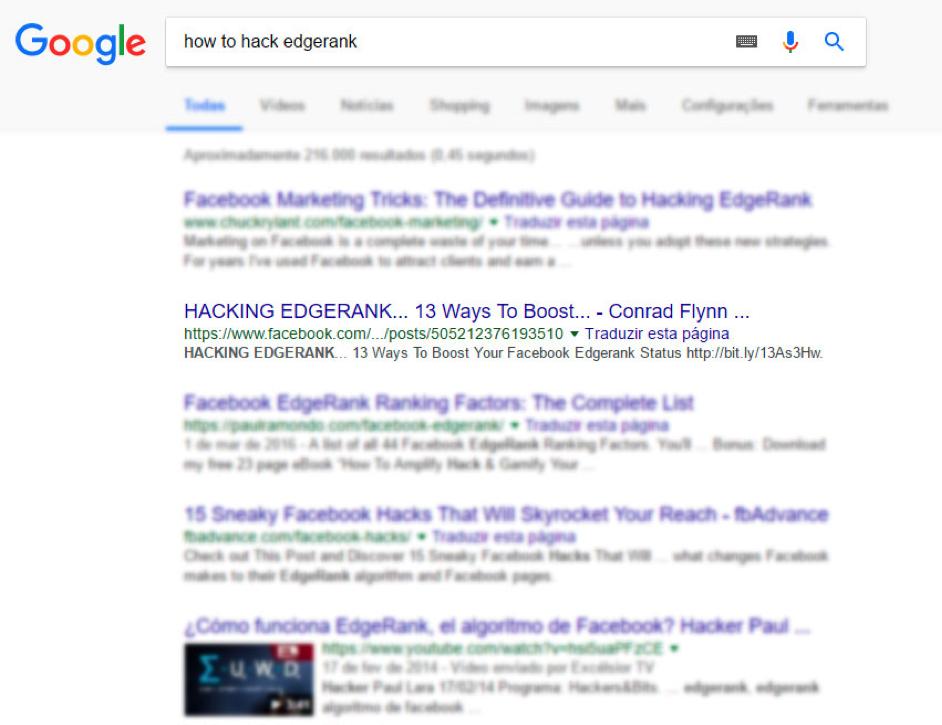 GoogleSERP-página-de-resultados-de-busca