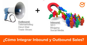 ¿Cómo-Integrar-Inbound-y-Outbound-Sales-