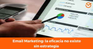 Email Marketing_