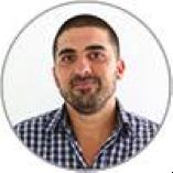 Nacho Crespo