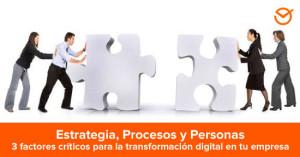 Estrategia,-Procesos-y-Personas--3-factores-críticos-para-la-transformación-digital-en-tu-empresa