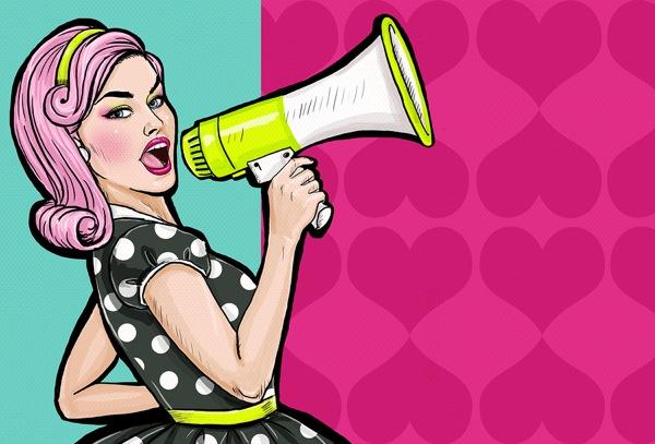 Influencer Marketing: ¿Cómo puede ayudar a tu negocio?