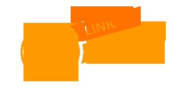 Link Building, ¿cómo puede ayudar a tu negocio?