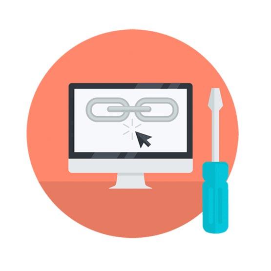 Link Building, Inbound Marketing y otros conceptos que debes conocer