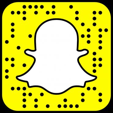 Snapchat para empresas: cómo aprovecharlo al máximo