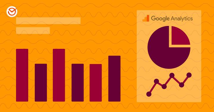 Guía para principiantes: cómo crear una cuenta en google analytics, cómo instalarlo en tu sitio web y cuáles son las métricas básicas