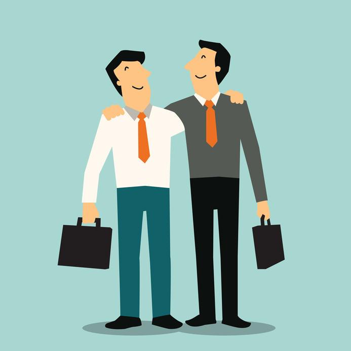 Qu{e es SEO para empresas pequeñas y por qué es necesario para vender más