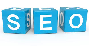 What is SEO and why is essential in digital marketing