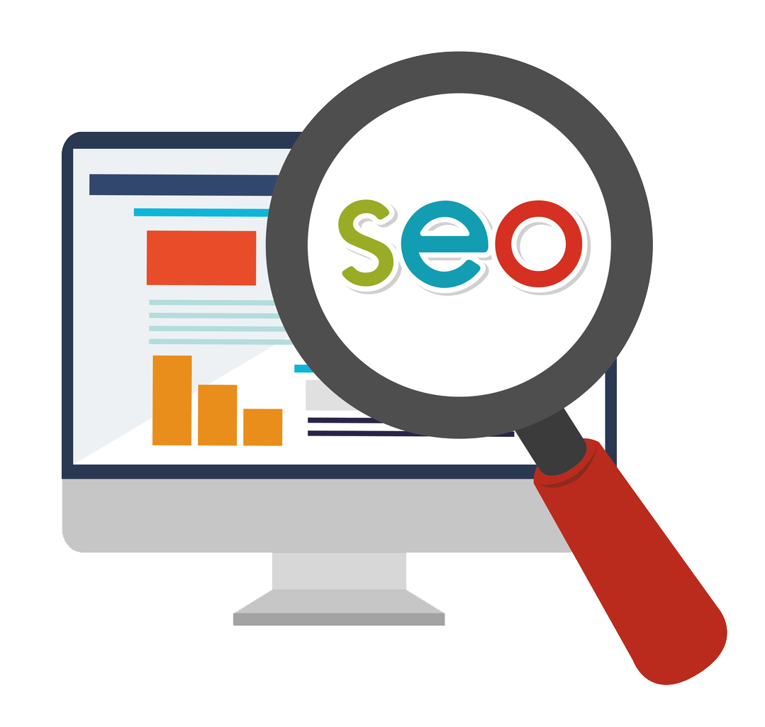 SEO is and how it helps your business