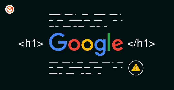 Google penalties: Why you can be penalized by Google and how to avoid losing search engine rankings