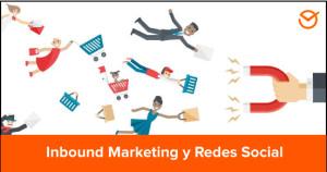 Inbound-Marketing-y-Redes-Sociales