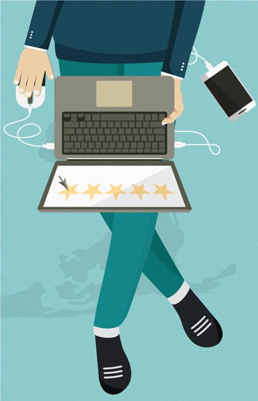 Review- uri de intalnire a site- ului prietenos Site- ul gratuit de dating? i forum serios