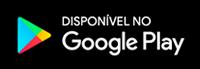 Postcron - Google Play