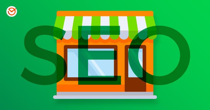 ¿Cómo aplicar SEO en pequeñas empresas y por qué es imprescindible para competir en el mercado? (¡+ Tips!)