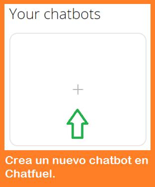 Todo acerca de Chatbot en Facebook