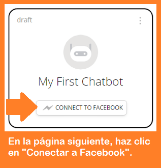 Mejora tu marketing con un Chatbot en Facebook