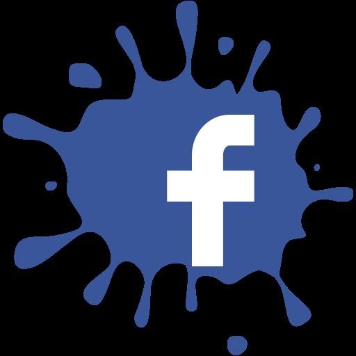 Facebook para negocios locales: lo que debes saber
