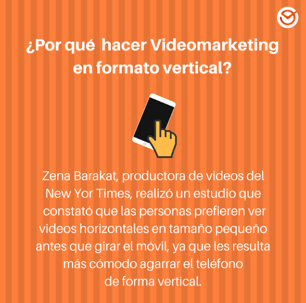 VideoMarketing: trucos y verdades