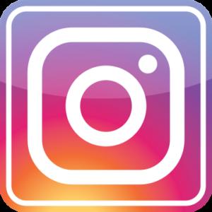 Cómo ganar dinero en instagram con contenidos