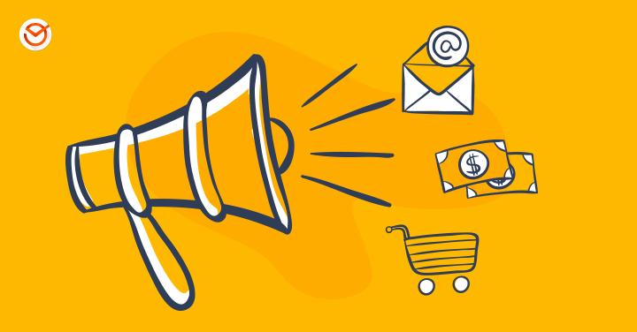 Marketing Digital: Tips, Consejos, Herramientas y más
